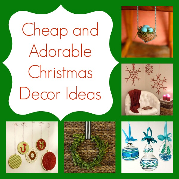 cheap craft ideas for home decor cheap decorations photograph cheap and 7492
