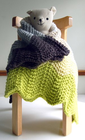 Lemon Baby Blanket Pattern 1000 Free Patterns