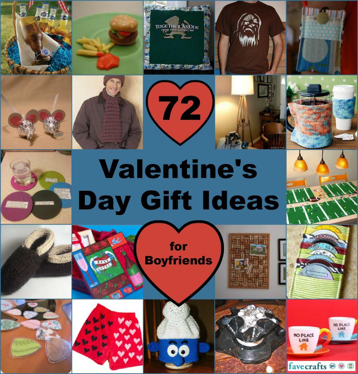 Valentines Gift Ideas For Boyfriends Jpg