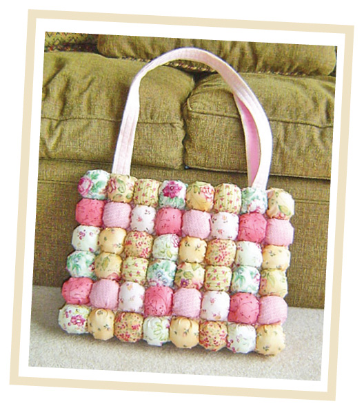 sewing craft ideas for gifts bag 7125